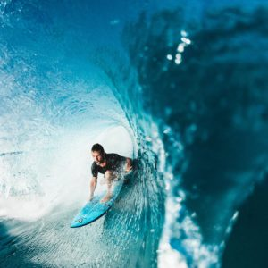 Twig Surfboards
